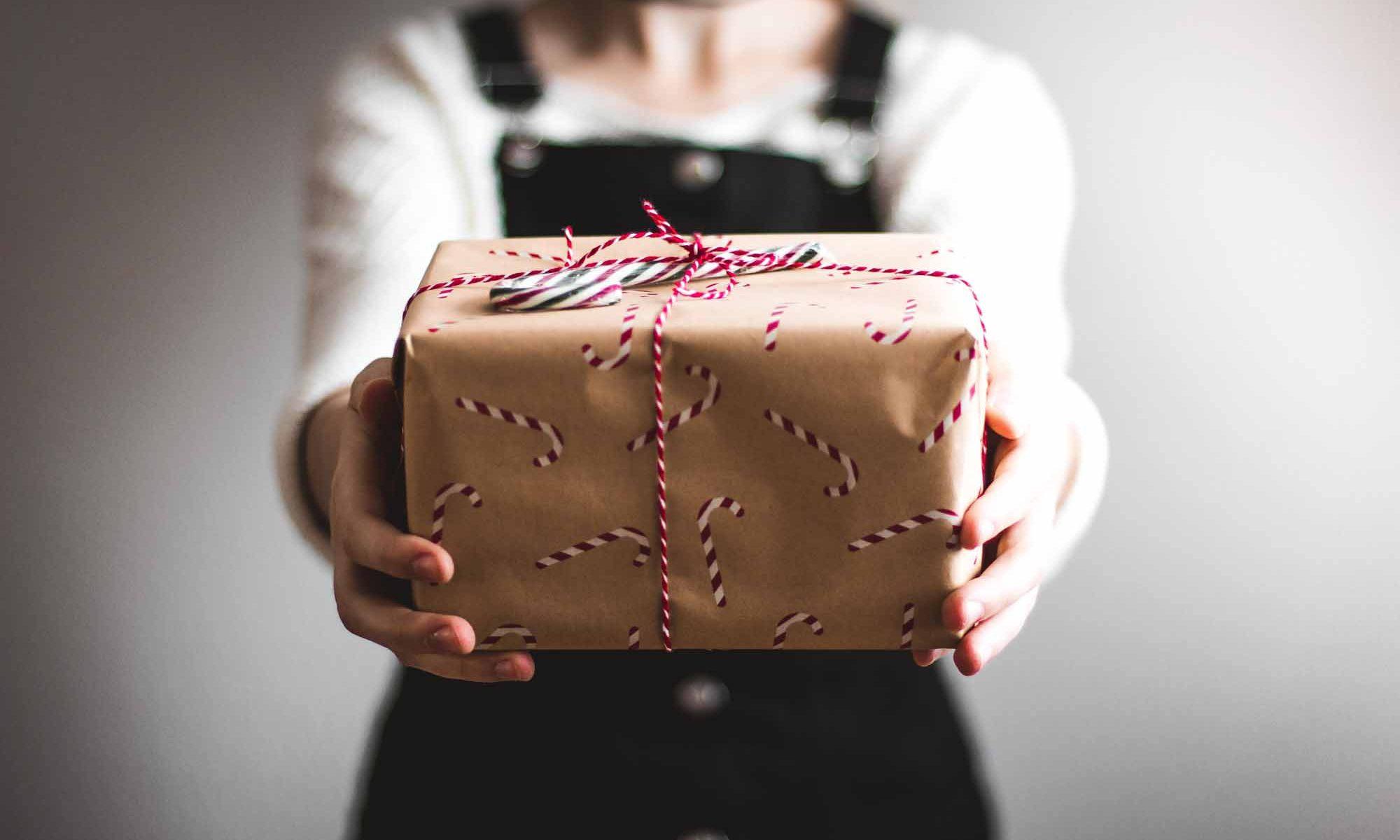geschenk_selbstliebe_adventskalender
